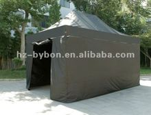 Aluminum Pop Up Screen House Gazebo