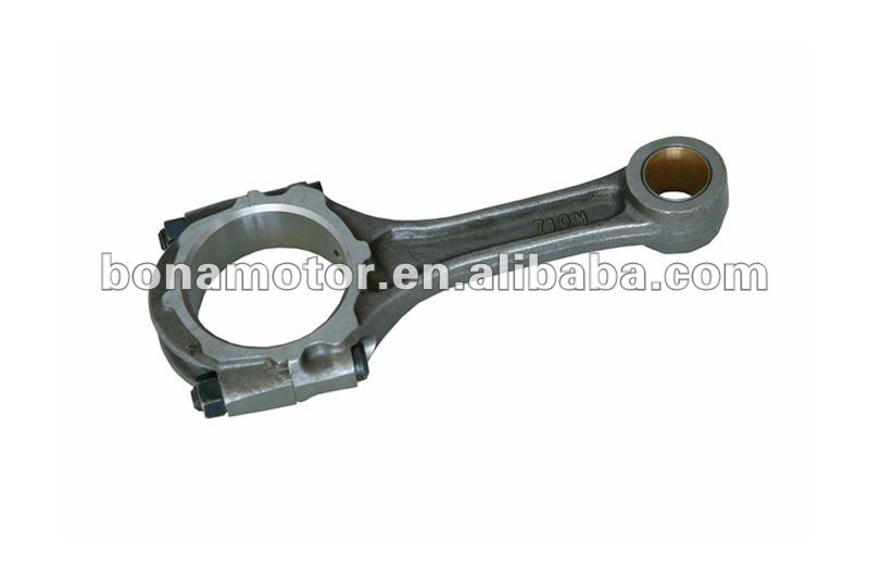 connecting rod TOYOTA FJ80.RN(9204-) 13201-35020