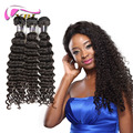 One Donor Wholesale Price Human Hair 3 Pieces 100% Brazilian Virgin Hair