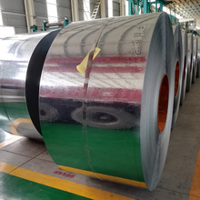 Prepainted galvanized steel coils/panel aluzinc/sheet metal roofing rolls with CE certificate