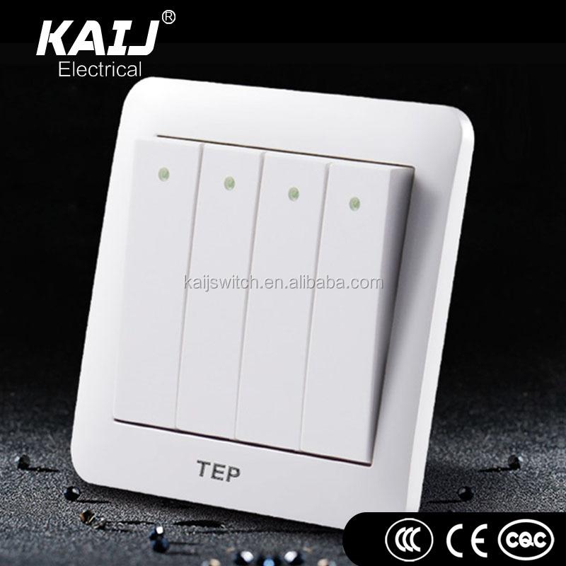 Wholesale Light Switch Plates Online Buy Best Light