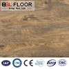 BBL plastic wood plank flooring waterproof vinyl floor