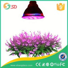 150w hans panel led grow light led grow light 600w led light for plant