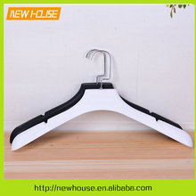 Factory manufacture top quality shop clothes hanger stand