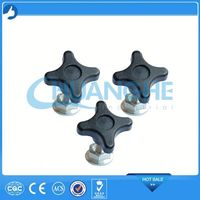 Made in china OEM cheap screwdriver handle material
