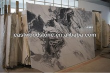 Natural white marble drawing,marble rajasthan,marble ball