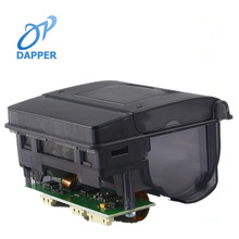 Wholesale 58mm thermal micro panel printer mounted embedded printer