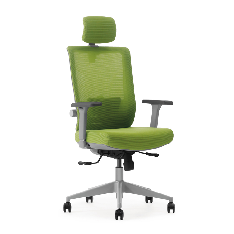 Swivel Chair Office Chair, Swivel Chair Office Chair Suppliers and ...