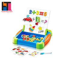 10123974 educational manipulative toys preschool educational toys