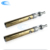 Evod electronic cigarette wholesale evod kit 510 thread vaporizer evod battery
