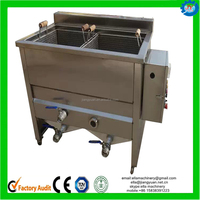 fryer machine french fries, deep fryer machine, potato chips fryer machine