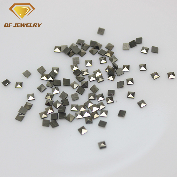 wholesale price natural square marcasite