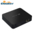 5G WiFi Octa Core Amlogic S912 4K Android 7.0 TV Box with 4G SIM Card