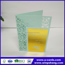 Plain cards with envelopes plain cards with envelopes suppliers and plain cards with envelopes plain cards with envelopes suppliers and manufacturers at alibaba m4hsunfo