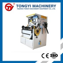 food can /chemical can welder /welding machine