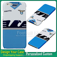 OEM & ODM Custom Blu Sport Design Football/Baseball/Basketball Team/Stars Cell Phone Case Cover