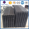 PVC Joint Filler Packing, Cooling Tower Infill Packing with 610mm Width