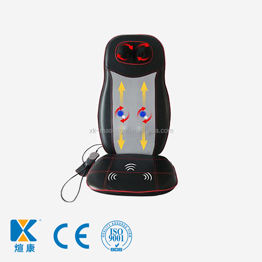 Electric massage chair sk 1001a china massage chairs massager - Electric Strong Chair Strong Vibration Sitting Strong Massage