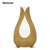 /product-detail/ultrasonic-atomizer-mothers-day-wholesale-gifts-aroma-oil-diffuser-vase-shape-essential-oil-diffuser-60751273163.html