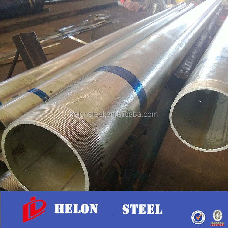 steel pipe unit weight ! pipe steel galvanized black galvanized steel pipe fence