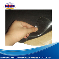 foam rubber with adhesive rubber foam with glue