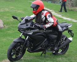 2016 NEW FASHION DESIGN RACING MOTORCYCLE, HOT SALING, 150CC/200CC/250CC SPORT MOTORCYCLE