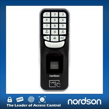 Brand new rfid elevator access control with high quality