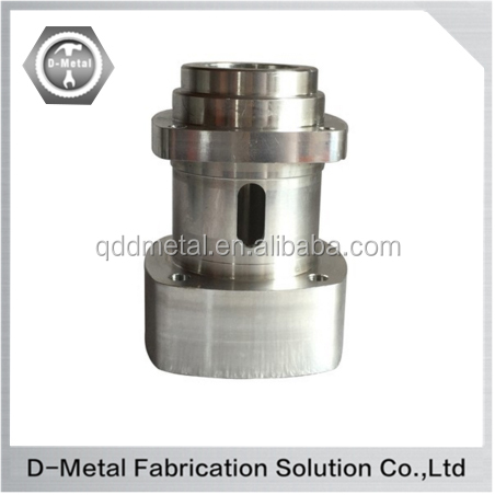 Custom mechanical spare parts with all material for motorcycle parts alloy steel cnc turned precision shaft