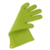 silicoone heat resistant gloves ,h0tu7 silicone work gloves