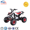 hot selling four wheels atv quad LMATV-110M with CE /EPA