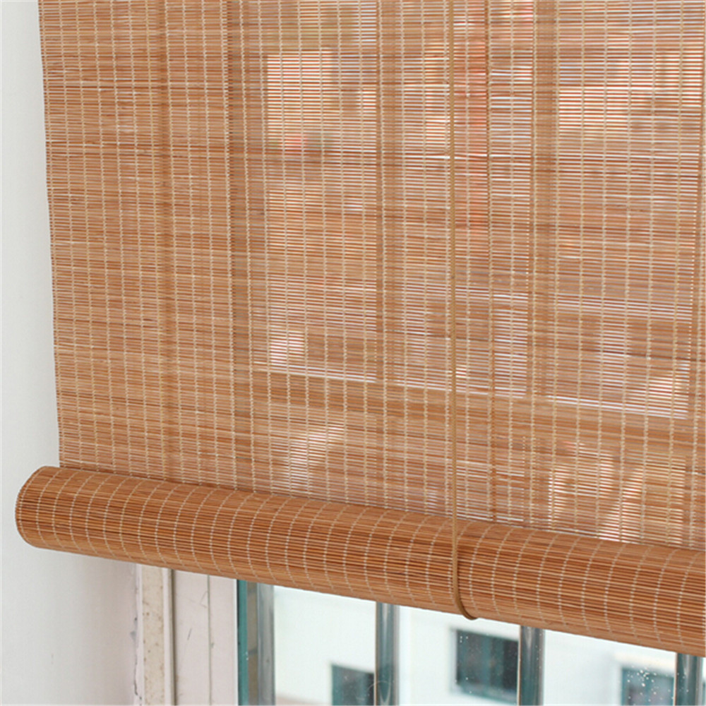 Bamboo Blinds Outdoor Bamboo Curtain And Mat Buy Bamboo