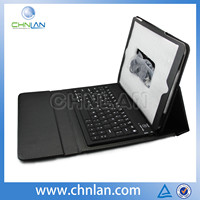2014 wholesale newest ultra thin bluetooth keyboard for ipad air