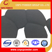 High Purity pig iron pure iron powder price per kg iron