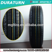 color tires for cars hot sales 225/70r19.5 radial
