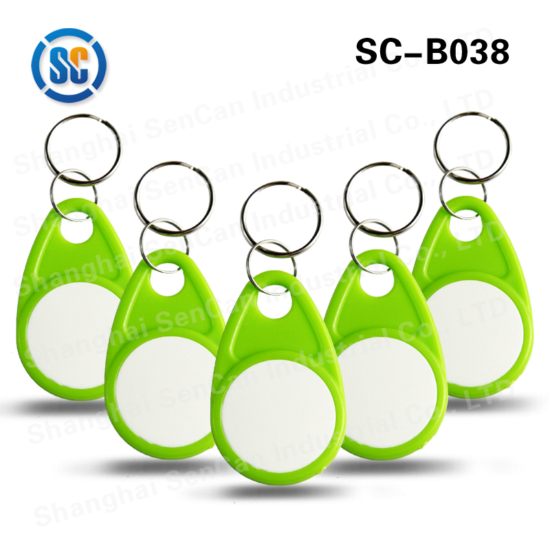 hot sale price rfid hotel key card tag-38