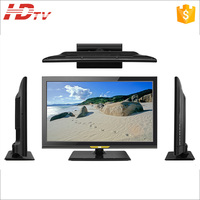 Cheap Price Small Size Universal LED TV HD 21.5inch for Prison, for Jail