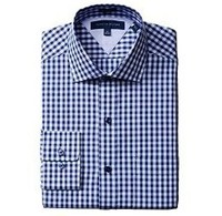 Tailor Made Men Formal Business White Shirt/reliable sourcing service/cost cheaper than china,vietnam,india