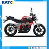 RATO F4 200cc street motorcycle wholesale motorcycles