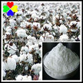 Professional Supplier CAS NO.24307-26-4 98%TC 8%SP 25%AS 25%SL Mepiquat Chloride for Soybean