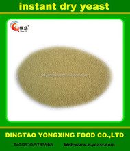 2015 5g,10g,12g,100g,125g,500g,5kg,10kg Bread Wine Yeast Price