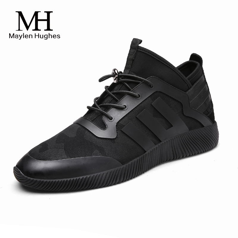 Comfortable Designed Fashion Best Casual Shoes for <strong>Men</strong> 2016