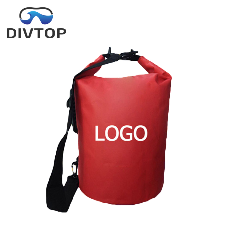 2018 Ultimate Dry Sacks Lightweight Roll Top Compression Waterproof Dry Bag