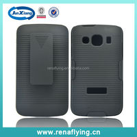 belt holster protective cover for samsung galaxy xcover s5690