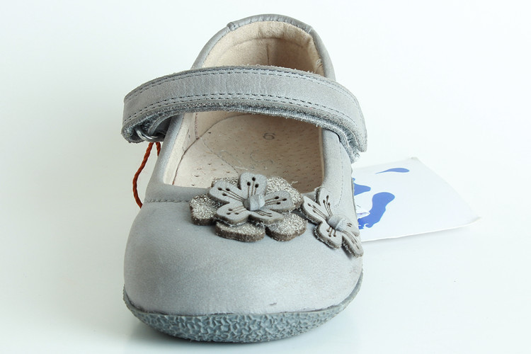 import children shoes/wholesale children's shoes/children leather school shoes