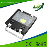 Outdoor garden brightest outdoor dc 12v led flood light 30 watt