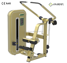 Pulldown JLC-TK04/Commercial Gym Body Building Equipment/Lat Pulldown