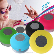 Hot Sale Portable multimedia home theater mini wireless sport waterproof bluetooth speaker