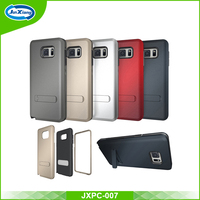 factory hot sale combo cheap mobile phone case for samsung note 5