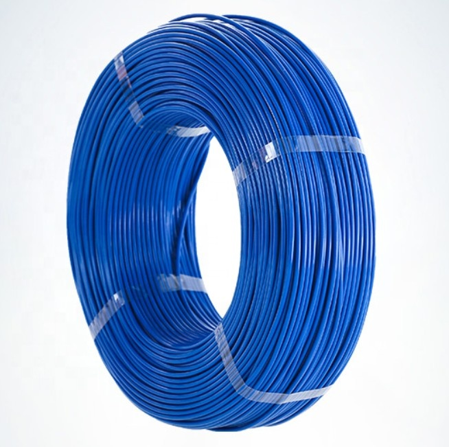 best sell good price teflon wire with <strong>electric</strong>