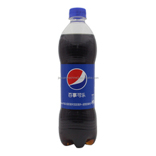 stainless steel carbonated pepsi machines filling capping Jiayuan manufacturer